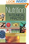 Nutrition in Clinical Practice: A Com...