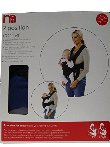 baby sling price
