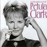 Les Plus Grands Succ�s De Petula Clark