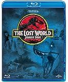 Jurassic Park II: The Lost World [Blu-ray] [1997]