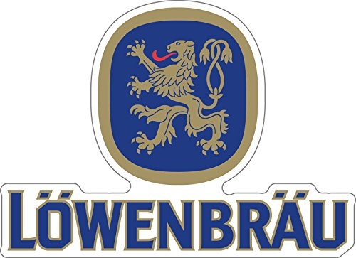 lowenbrau-lowenbrau-beer-vinyl-sticker-decal-4x5-car-bumper-laptop-toolbox