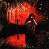 Opeth Still Life