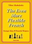 The Even More Flexible French: Strate...