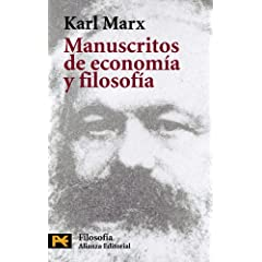 Libro traducido por Rubio LLorente