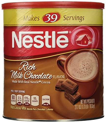 nestle-hot-cocoa-mix-makes-39-servings-277-oz
