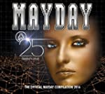 Mayday 2016-Twenty Five