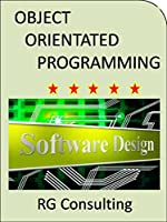 A Concise Guide to Object Orientated Programming Front Cover
