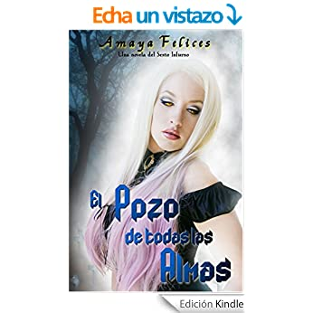 http://www.amazon.es/El-pozo-todas-las-almas-ebook/dp/B00R3QZN38/ref=zg_bs_827231031_f_14