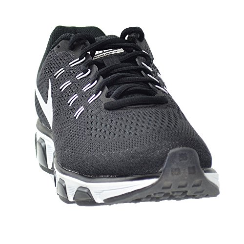 super popular 158f0 03581 Nike Air Max Tailwind 8 Men s Shoes Black White-Anthracite 805941-001 (9.5  D(M) US). Running