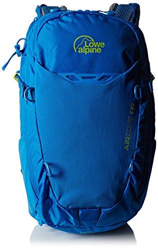 lowe-alpine-rucksack-airzone-z-giro-49-x-28-x-23-cm-20-liter-fte-37-gi