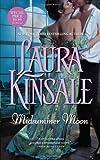 Midsummer Moon (1402246897) by Kinsale, Laura