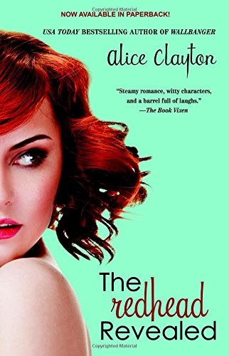 the-redhead-revealed-the-redhead-series