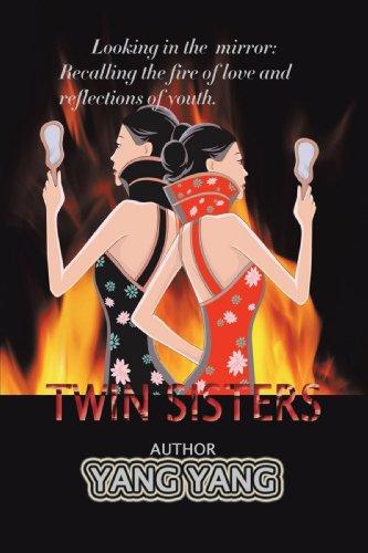 Zwillings-Schwestern