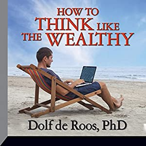 How to Think Like the Wealthy Speech