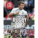 L'Année du rugby 2012 -N 40