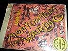 Montgomery Ward & Co.: 1894-95 Catalogue & Buyers Guide No. 56