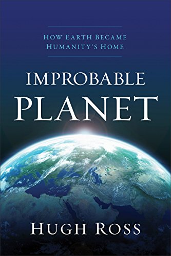 improbable-planet-how-earth-became-humanitys-home