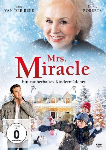 mrs-miracle-ein-zauberhaftes-kindermadchen