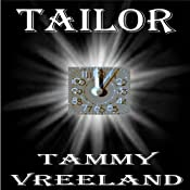 Tailor | [Tammy Vreeland]