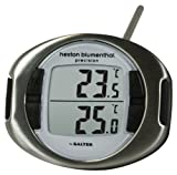 Heston Blumenthal Precision Digital Confectionary Thermometer