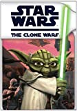 echange, troc Sophie Koechlin - Star Wars The Clone Wars : L'aventure Jedi continue !