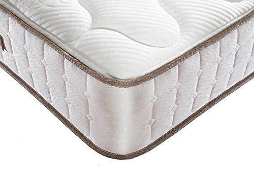 sealy-casoli-1200-5-king-size-mattress
