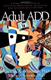 img - for Adult ADD: A Reader Friendly Guide to Identifying, Understanding, and Treating Adult Attention Deficit Disorder book / textbook / text book