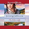 The Potter's Lady (       UNABRIDGED) by Judith Miller Narrated by Kate Forbes