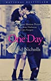 One Day (Movie Tie-in Edition) (Vintage Contemporaries)