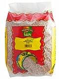 Tropical Sun Nigerian Honey Beans 5kg (Pack of 1)