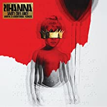 ANTI (Limited Deluxe)