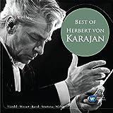 Herbert Von Karajan-Best of