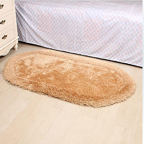 new-day-superfino-de-seda-elastica-de-alambre-ovalada-alfombra-dormitorio-de-la-estera-de-noche-alfo