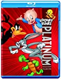 Looney Tunes - Platinum Collection Volume Zwei [Blu-ray]