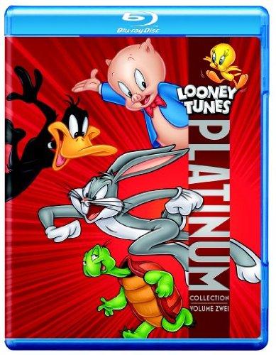 looney-tunes-platinum-collection-volume-2-alemania-blu-ray