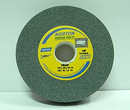 Norton-Green-Gold-Grinding-Wheel