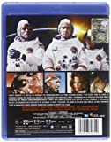 Image de Capricorn One [Blu-ray] [Import italien]