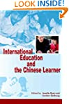 International Education and the Chine...