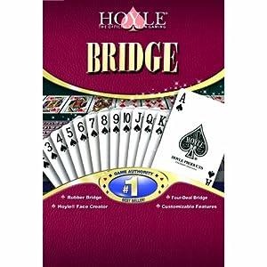 Hoyle Bridge [Download] from DVG Encore, Inc.