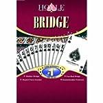 Hoyle Bridge [Download]