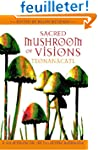 Sacred Mushroom Of Visions: Teonanaca...