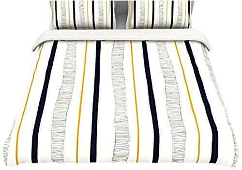 Textured Duvet Covers front-1041105