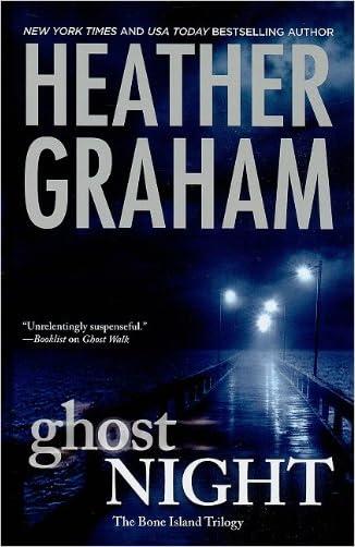 Ghost Night (Basic)