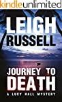 Journey to Death (A Lucy Hall Mystery...
