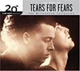 20th Century Masters - The Millennium Collection [Us Import] Tears for Fears