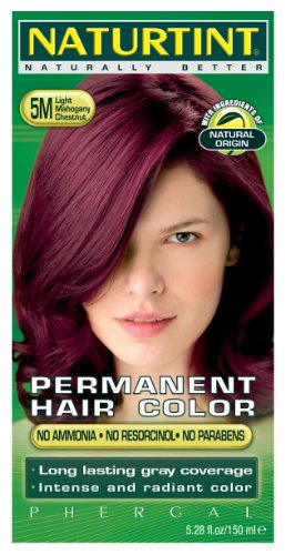 naturtint-permanent-hair-color-5m-light-mahogany-chestnut-528-fl-oz-6-pack