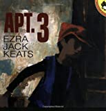 Apt. 3 (Picture Books) (0140565078) by Keats, Ezra Jack