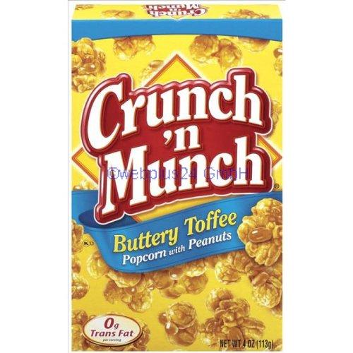 crunch-n-munch-buttery-toffee-popcorn-mit-erdnussen-99g