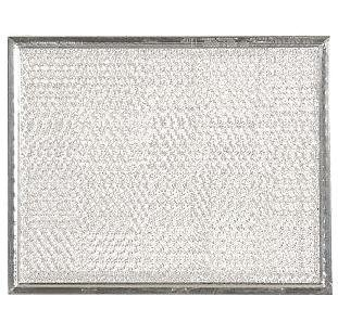 WHIRLPOOL KENMORE RANGE HOOD FILTER 4341977 S97006931 RBFO801 by All-Filters, Inc (All Filters Inc compare prices)