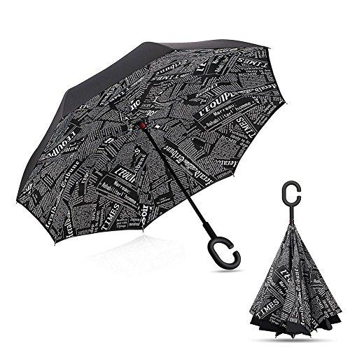 ombrello-con-meccanismo-di-apertura-riverso-invertito-utilissimo-in-caso-di-pioggia-rovesciato-c-for